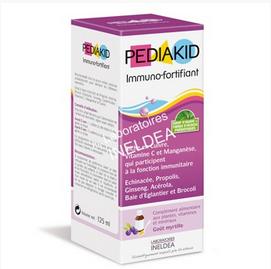 pediakid-imunitate