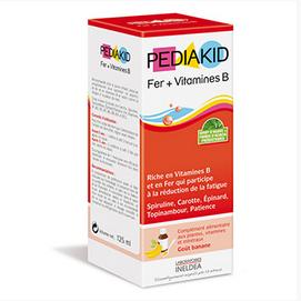pediakid-fier-vitamina-b